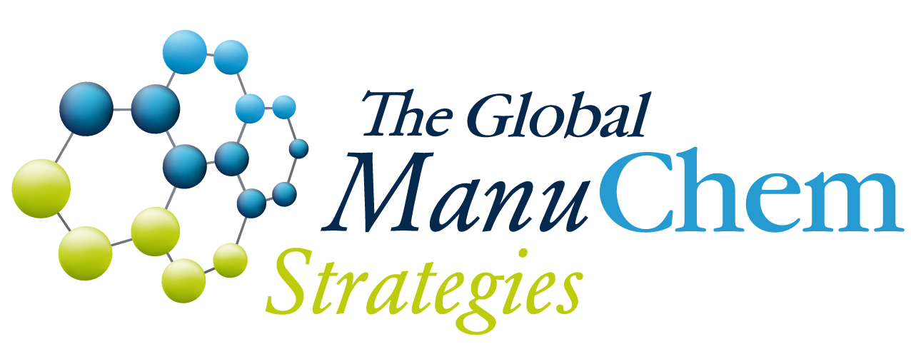 wc1801 The Global ManuChem Strategies